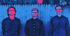Navytrain Release Debut EP, <i>Souls</i> (2)