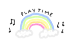 Playtime: Favorite Vermont Tracks of 2016 (7)