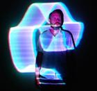 Signals Experimental Music Series Returns with Koen Holtkamp (2)