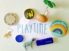 Playtime: Waking Windows Pep Talk