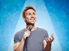 Comedian Russell Howard Talks Travel, Trump and a Global Approach to Standup
