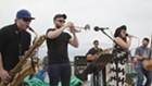 Burlington Discover Jazz Festival [SIV492]
