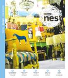 Nest — Fall 2017