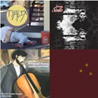 Four New Albums From Formerly Local Musicians (2)