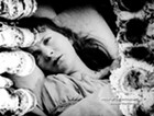 'Dawson City' Doc Tells Bizarre Story of Lost Films