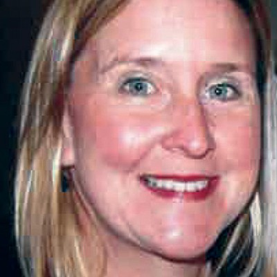 Obituary: Renee Jeanne Grenier Allen, 1964-2019