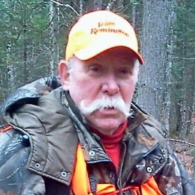 Obituary: Robert Bernard Bessette Sr., 1931-2019