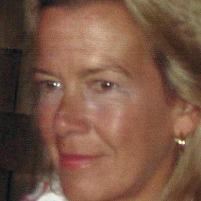 Obituary: Ann Bailey Cain, 1955-2019