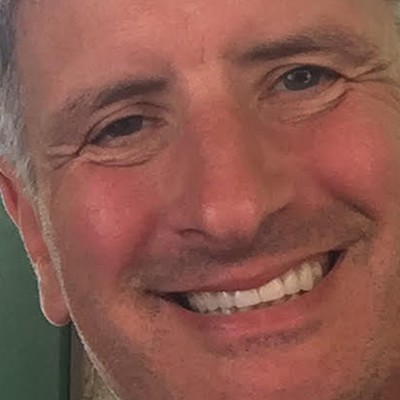 Obituary: Larry R. Michaels, 1964-2019