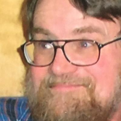 Obituary: Ralph Rogosch, 1950-2019