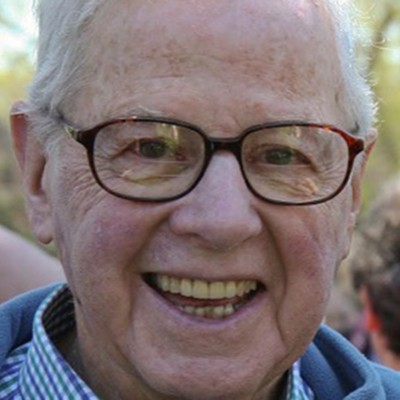 Obituary: Bud Kassel, 1928-2019