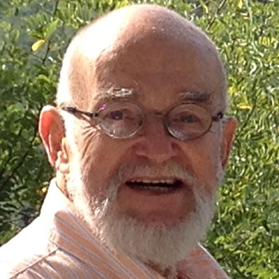 Obituary: Raymond Brown, 1940-2020