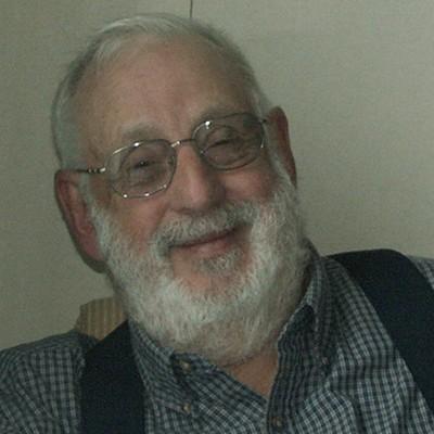 Obituary: Edwin Skolnick, 1938-2020