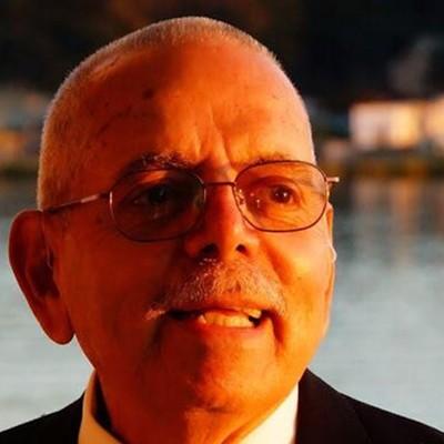 Obituary: Leobardo Perez-Rivas, 1942‑2021