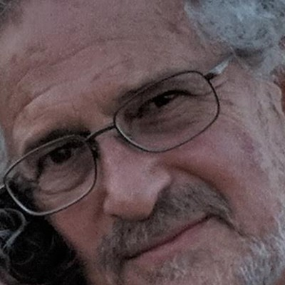 Obituary: Stephen Crevoshay, 1944-2021