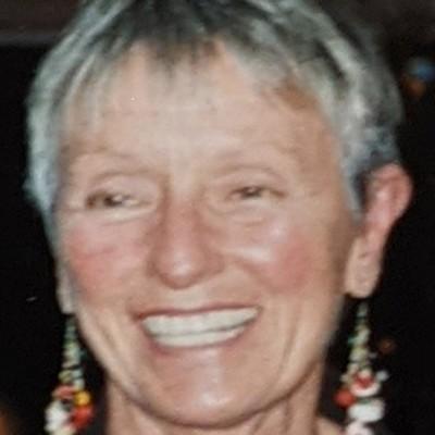 In Memoriam: Billie Tudhope