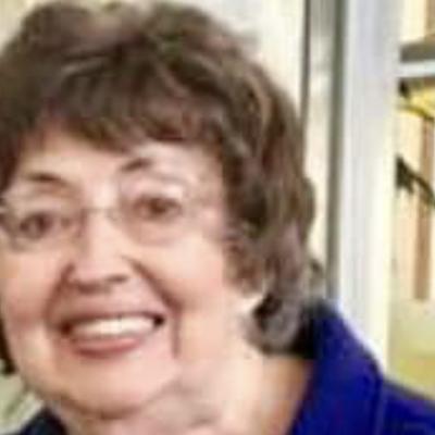 In Memoriam: Connie Marshall, 1948‑2019