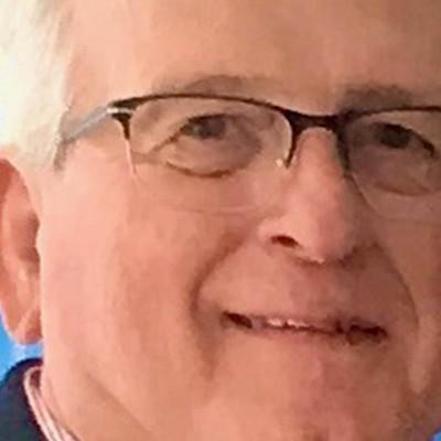Obituary: John James Zampieri, 1941-2021