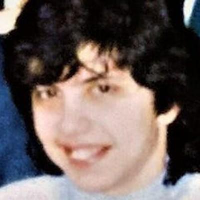 Obituary: Robin Elizabeth Corey, 1961-2021