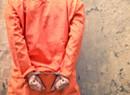 Few Vermont Inmates Receive Heralded New Addiction Treatment