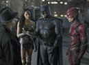 Movie Review: 'Justice League' Assembles a Crack Team But Loses the Stakes