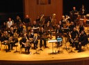 Vermont Brass Ensemble