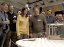 Movie Review: 'Downsizing' Has a Bigger Concept Than It Can Do Justice to