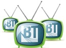 Burlington Telecom Customers to See Hike in Cable Rates