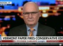 Walters: Ex-Freeps Editor Finds a Friend on Fox News