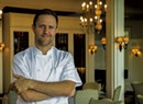 Caleb Lara Is New Executive Chef at Essex Resort & Spa