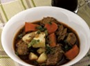 Eat This Week, January 17 to 23, 2018: Dark Night of the Stew