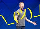 Facebook's Changing. Here Are Seven Ways to Find <i>Seven Days</i>