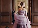 Movie Review: 'Phantom Thread' Offers a Well-Turned-Out Meditation on Love and Perfectionism