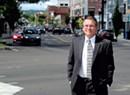 Top Leaders in Barre, Shelburne Won't Seek Reelection