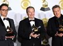 Stowe Tango Music Festival Artistic Director Wins Grammy