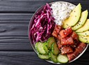 Poké Bowls Coming to Williston