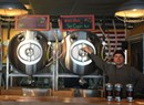 New Breweries Open in Berlin, Killington