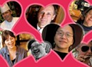 Seven Restaurateurs Talk Food and Romance