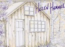 Album Review: Helen Hummel, 'Many Waters'