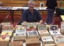 Collectors' Fair