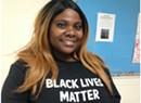 Burlington School Board Approves Flying the Black Lives Matter Flag