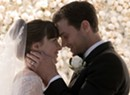 Movie Review: 'Fifty Shades Freed' Offers an Unsexy Paean to Wealthy Living