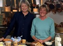 Two Vermont Foodies Play Starring Roles On Screen