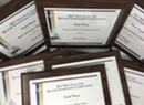 <i>Seven Days</i> Wins 27 Awards in Regional Media Competition