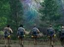 Movie Review: Cerebral Sci-Fi Flick 'Annihilation' Spins a Dazzling Web