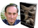 Book Review: 'The Flight Attendant' by Chris Bohjalian