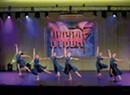 TRIP Dance Company Builds Skills for Stage and Beyond