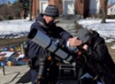 Heaven and Earth Hour: Astronomical Society Looks Skyward in Burlington