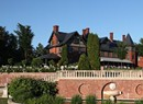 House & Formal Gardens Tour