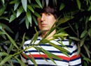 Comedian Demetri Martin Talks Puzzles and Personal Life